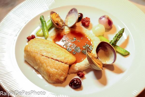 F&B CulinarySc-9208
