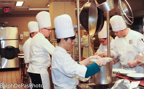 F&B CulinarySc-9193
