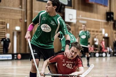 2016-10-28 FBC Aspen - Myggenäs IBK-web-26