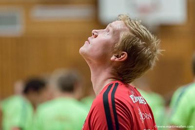2016-10-28 FBC Aspen - Myggenäs IBK-web-1