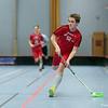 2016-12-03 Lindome - FBC Aspen-web-9