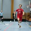 2016-12-03 Lindome - FBC Aspen-web-10