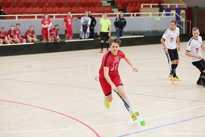 2016-12-11 IBF Älvstranden - FBC Aspen-web-29