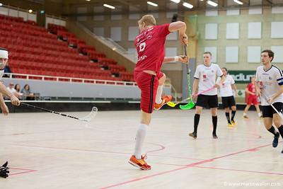 2016-12-11 IBF Älvstranden - FBC Aspen-web-9