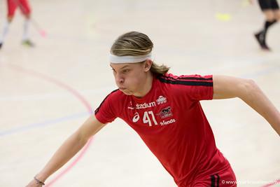 2016-12-11 IBF Älvstranden - FBC Aspen-web-26