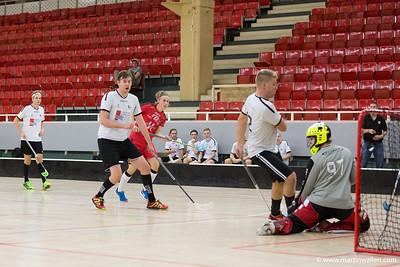 2016-12-11 IBF Älvstranden - FBC Aspen-web-19