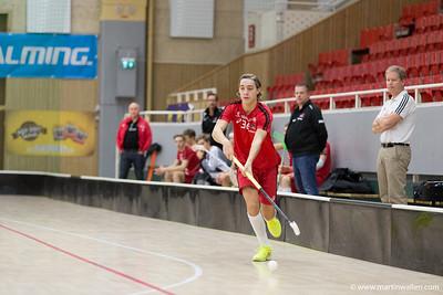 2016-12-11 IBF Älvstranden - FBC Aspen-web-1