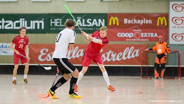 2016-12-11 IBF Älvstranden - FBC Aspen-web-8