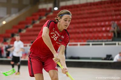 2016-12-11 IBF Älvstranden - FBC Aspen-web-23