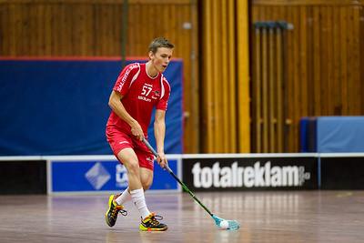 2017-10-06 Stenungsunds IBK - FBC Aspen-11