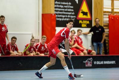2017-10-08 FBC Aspen - IK Zenith-18