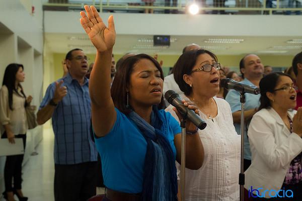 International Biblical Counseling Training