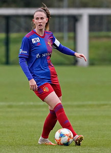 FC Basel1893 Frauen - Luzern © Klaus Brodhage  (21)