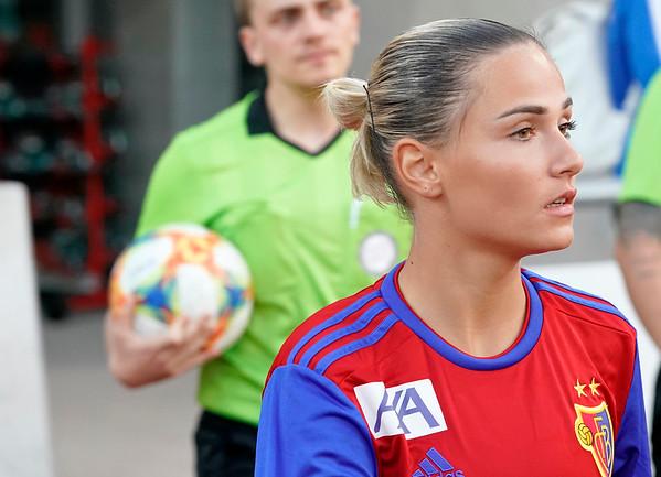 FCB Frauen FCZ © Klaus Brodhage (24)