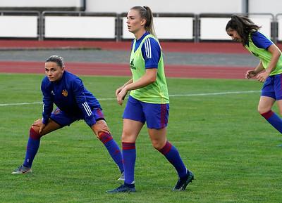 FCB Frauen FCZ © Klaus Brodhage (16)