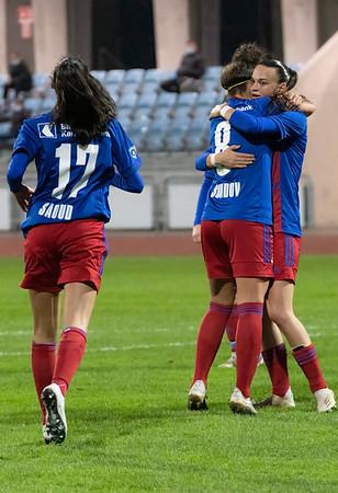 FCBasel 1893 Frauen - Lugano © Klaus Brodhage (19)