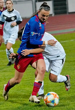 FCBasel 1893 Frauen - Lugano © Klaus Brodhage (22)