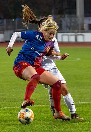 FCBasel 1893 Frauen - Lugano © Klaus Brodhage (14)
