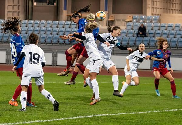 FCBasel 1893 Frauen - Lugano © Klaus Brodhage (10)