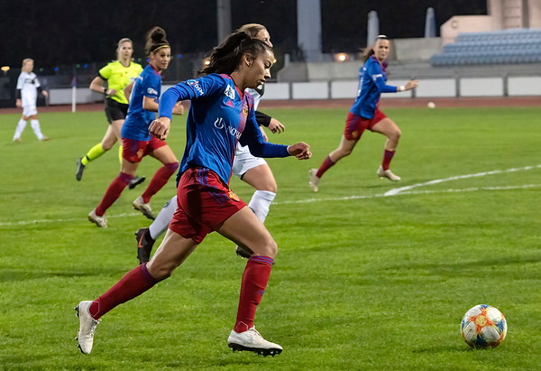 FCBasel 1893 Frauen - Lugano © Klaus Brodhage (17)