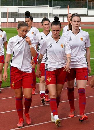 FCBasel 1893 Frauen -  Luzern © Klaus Brodhage (8)
