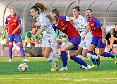 FCBasel 1893 Frauen - Servette © Klaus Brodhage (19)