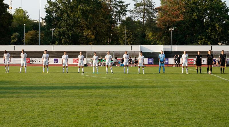 FCBasel 1893 Frauen - Servette © Klaus Brodhage (13)
