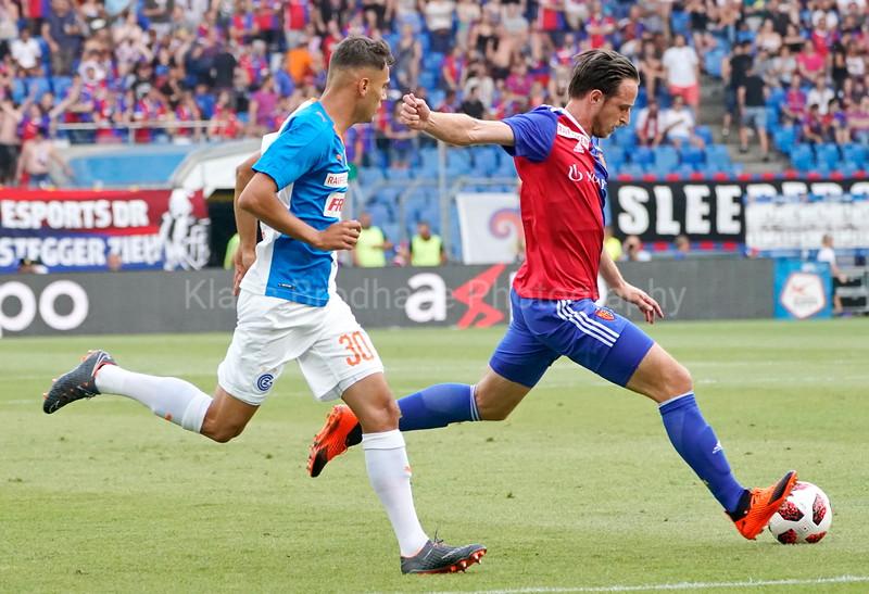 FCB versus GC © Klaus Brodhage (21)