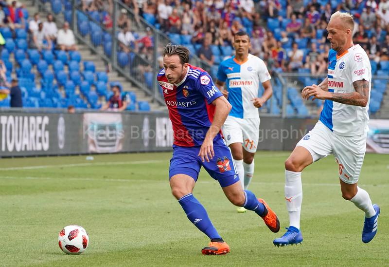 FCB versus GC © Klaus Brodhage (17)