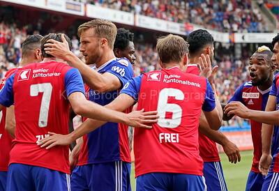 FCB versus GC © Klaus Brodhage (26)