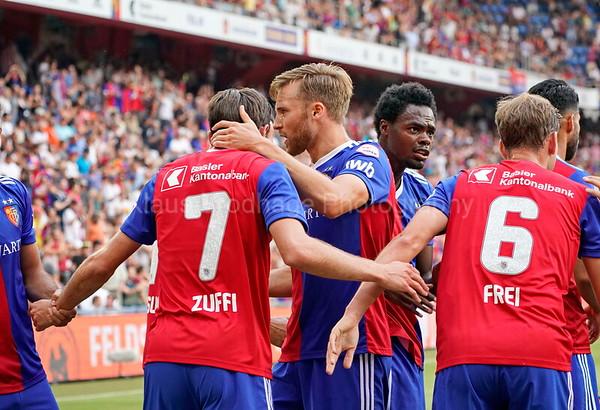 FCB versus GC © Klaus Brodhage (27)