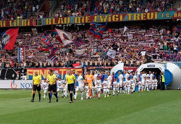 FCB versus GC © Klaus Brodhage (11)