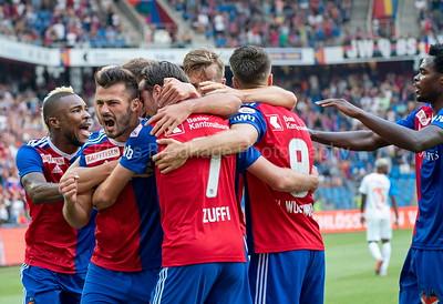 FCB versus GC © Klaus Brodhage (25)