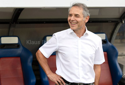 FCB versus GC © Klaus Brodhage (7)
