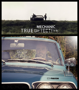 True-Mechanic-fb