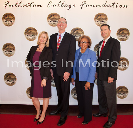 FC Foundation Scholarship 2016-2017
