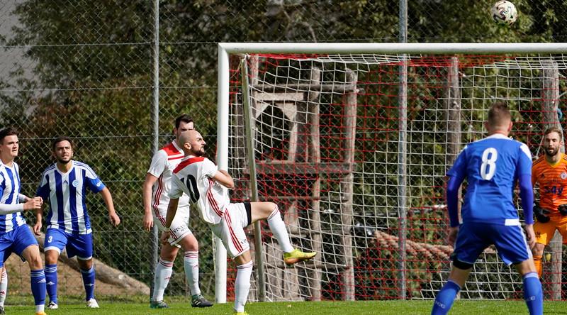 FC Oberwil - Concordia Basel (19) © Klaus Brodhage