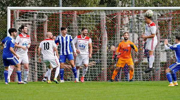 FC Oberwil - Concordia Basel (21) © Klaus Brodhage