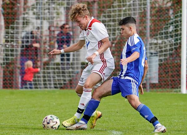FC Oberwil - Concordia Basel (18) © Klaus Brodhage
