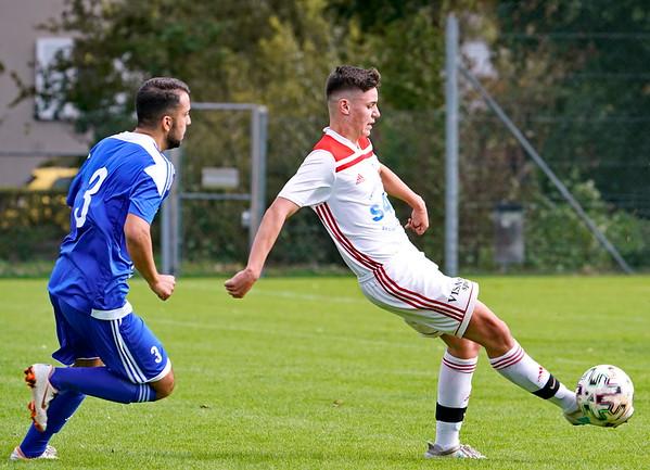 FC Oberwil - Concordia Basel (14) © Klaus Brodhage