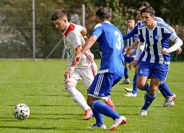 FC Oberwil - Concordia Basel (7) © Klaus Brodhage