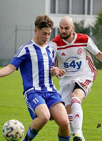 FC Oberwil - Concordia Basel (15) © Klaus Brodhage