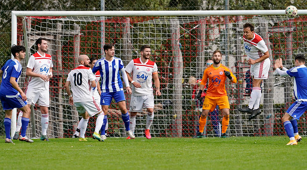 FC Oberwil - Concordia Basel (22) © Klaus Brodhage