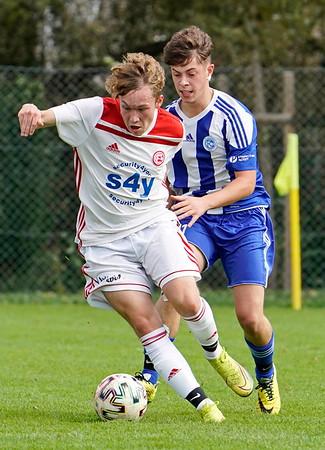 FC Oberwil - Concordia Basel (16) © Klaus Brodhage