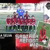 MM Santana Rendond