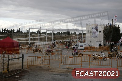 FCAST20021