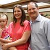 Brett & Melissa Windsor