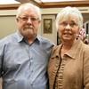 Steve & Robyn Ellison