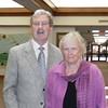 Jim & Nancy Zuckermandel