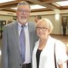 Hal & Judi Lippert